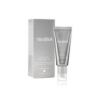 medik8-crystal-retinal-6-30ml-1