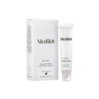 medik8-mutiny-15ml-1