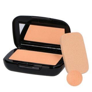 ph0641-2-compact-powder-make-up-3-in-1-2