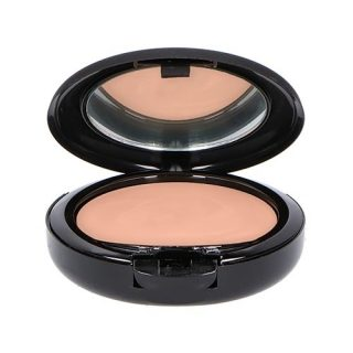 ph10026-cb-light-velvet-foundation-cb3-cool-beige
